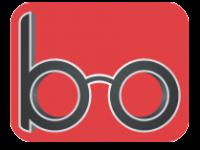 Barakat-02