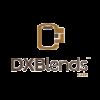 DXBLENDS-09