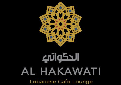 FB9 - Al-Hakawati-logo
