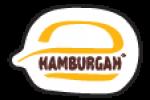 Hamburgah-34