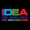 IDEA-23