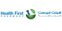 J6 - Health First Pharmacy new logo without background1