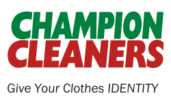 LS22 - ChampionCleanersLogo_NEW