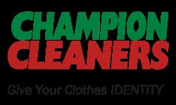 LS22 - ChampionCleanersLogo_NEW