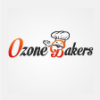 Ozone Bakers-19