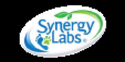 Synergy-36