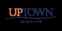UPTM logo - english-01