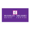brooklyn melodies-14