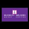 brooklyn melodies-14