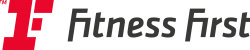 fitness-first-logo-png-15