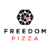 freedom pizza-24