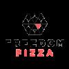 freedom pizza-24