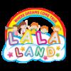 lala-21