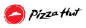 pizzahut-16
